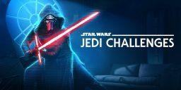 Lenovo Star Wars Jedi Challanges: Der TechCheck einer Jedi Ausrüstung