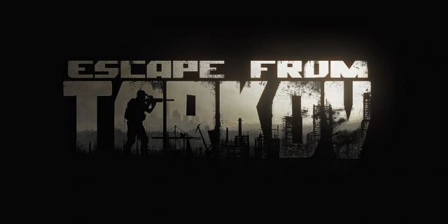 Escape from Tarkov - Frohes Neues Update!