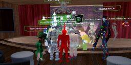 Epileptischer Anfall im VR-Chat – Chatroom muss machtlos zusehen