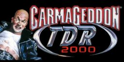 Carmageddon TDR 2000 Gratis bei GOG