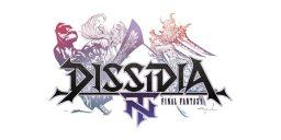 Dissidia - Arcade Game kommt auf die Konsole – Review