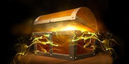 Belgien verbietet als erstes Land Lootboxen