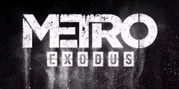 Metro Exodus - Die Entwickler verraten Einzelheiten