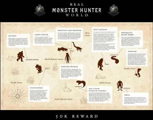 Gemütlich Name Auf Monster Wieder Aufnehmen Fotos ...