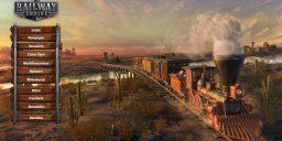 Railway Empire - Das Spiel im Test