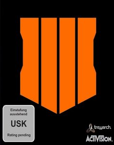 Call of Duty: Black Ops 4 auf Gamerz.One