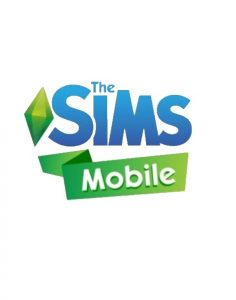Die Sims Mobile auf Gamerz.One