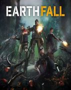 Earthfall auf Gamerz.One