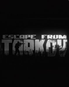Escape from Tarkov auf Gamerz.One
