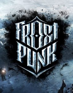 Frostpunk auf Gamerz.One