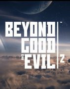 Beyond Good and Evil 2 auf Gamerz.One