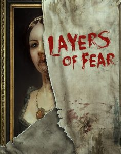 Layers of Fear auf Gamerz.One