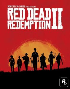 Red Dead Redemption 2 auf Gamerz.One