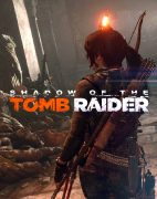 Shadow of the Tomb Raider auf Gamerz.One