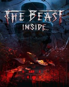 The Beast Inside auf Gamerz.One