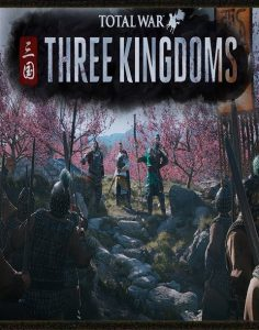 Total War: Three Kingdoms auf Gamerz.One