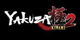 Yakuza 2 - Noch mehr Action mit Yakuza Kiwami 2