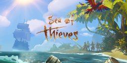 Sea of Thieves - 2 Millionen Spieler und viele neue Freunde