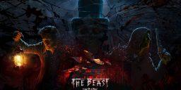 The Beast Inside - Willkommen im zu Hause des Grauens