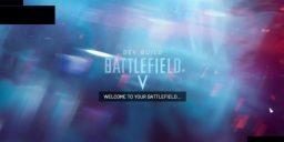 Battlefield 2018 wird zu Battlefield 5 – Zweiter Weltkrieg als mögliches Setting