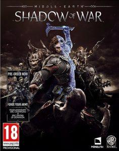 Mittelerde: Schatten des Krieges auf Gamerz.One