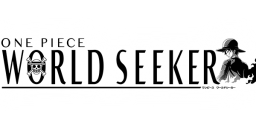 OP World Seeker - Neue Details zum Spiel