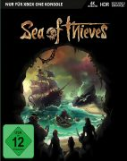 Sea of Thieves auf Gamerz.One