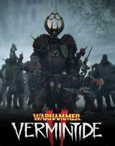 Warhammer: Vermintide 2 auf Gamerz.One