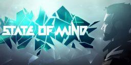 State of Mind - Noch mehr Informationen zum Sci-Fi Abenteuer