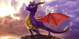 Spyro Reignited Trilogy - Steht die Enthüllung bevor?