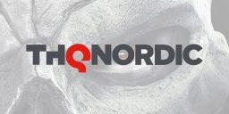 THQ Nordic erteilt der E3 eine Absage!