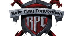Die Role-Play-Convention 2018