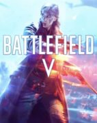 Battlefield V auf Gamerz.One