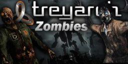 CoD BO4 - Zombie Modus offiziell bestätigt