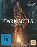 Dark Souls: Remastered auf Gamerz.One