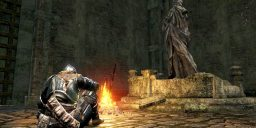 Dark Souls: Remastered - Kostenlose Testversion für Xbox One und PlayStation 4