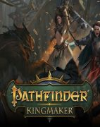 Pathfinder: Kingmaker auf Gamerz.One