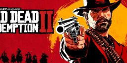Red Dead Redemtion 2 bald auf Steam