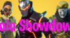 "<span class=""pre-post-title slider-title"" style=""color: #e8b835"" >Fortnite Battle Royale</span> - Zeige im Solo-Showdown was in dir steckt"