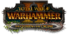 "<span class=""pre-post-title slider-title"" style=""color: #bc1105"" >Total War: Warhammer II</span> - ""The Queen & The Crone"" Erweiterung steht bevor"