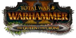 """Total War: Warhammer II - """"The Queen & The Crone"""" Erweiterung steht bevor"""