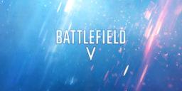 Battlefield V - Gastkommentar zu Battlefield V – Gamechanger oder Lame duck?