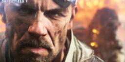 Battlefield V - Erscheint erst am 20. November
