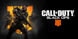 CoD BO4 - Neue Informationen zur PC-Version