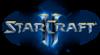 "<span class=""pre-post-title slider-title"" style=""color: #2161d1"" >Starcraft 2</span> - Diablo 2 bald in Starcraft 2 verfügbar?"