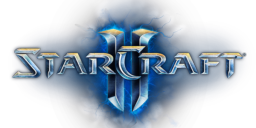 Starcraft 2 - Diablo 2 bald in Starcraft 2 verfügbar?