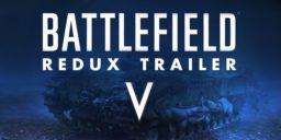 Battlefield V - So hätte der Battlefield 5 Trailer EIGENTLICH aussehen müssen!