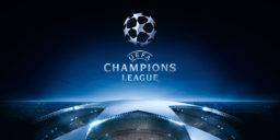 Fifa 19 - Champions- und Europa League dieses Jahr?