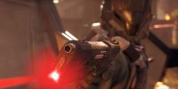 CoD:BO3 - Bis 11. Juli kostenlos für PlayStation 4 herunterladen