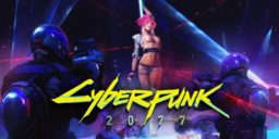 Cyberpunk 2077 - Mehr Tiefe durch First-Person Perspektive